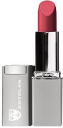 Kryolan lipstick LC124