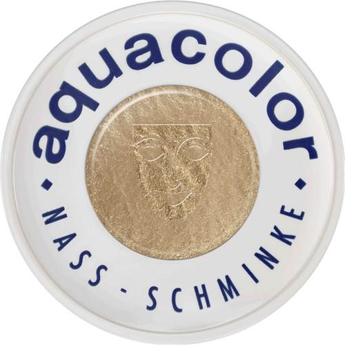 Aquacolor Kryolan 30ml Metallic Goud