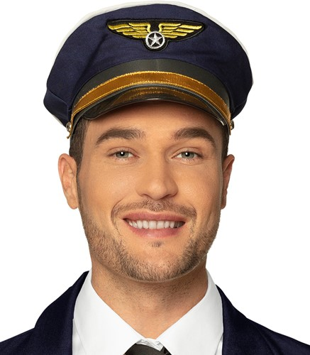 Pilotenpet