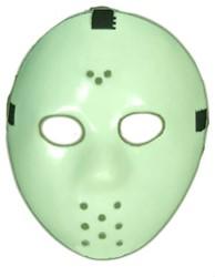 IJshockey Masker GID