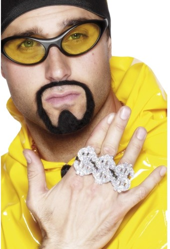 Ring Rapper