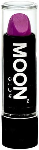 UV Lipstick Paars (5gr)