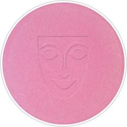 Aquacolor Kryolan Roze (4ml)