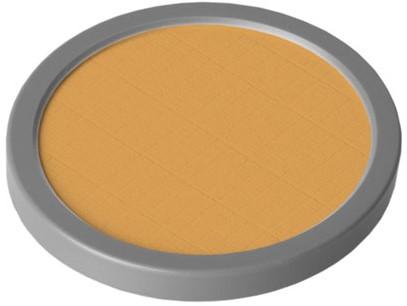 Grimas Cake Make-up 1004 Huidskleur (35gr)