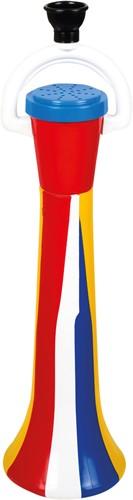 Blaas Toeter 40cm