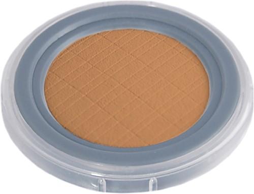 Compact Powder 09 Bruin (8gr)
