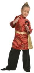Geisha 3dlg.