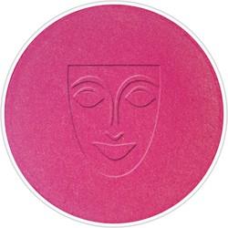 Aquacolor Kryolan Pink (4ml)