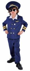 Pilotenpak voor Kinderen