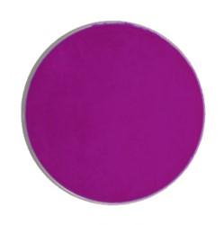 Aquacolor UV-Dayglow 8 ml KRYOLAN Paars