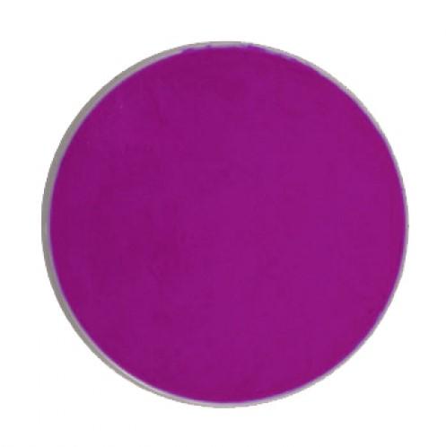 Aquacolor Kryolan UV-Dayglow Paars 8 ml