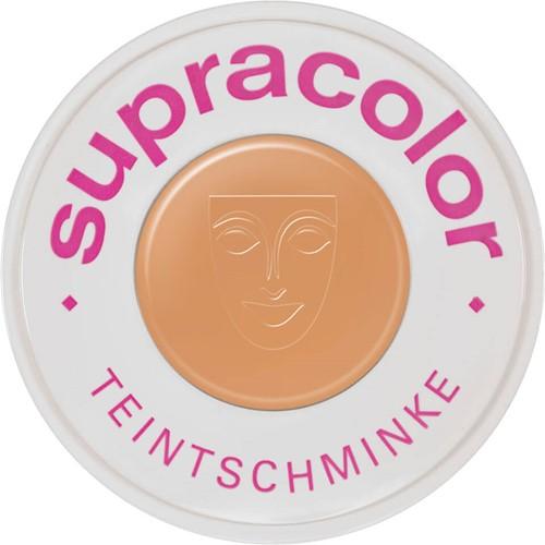 Supracolor OB 3 Kryolan 30ml