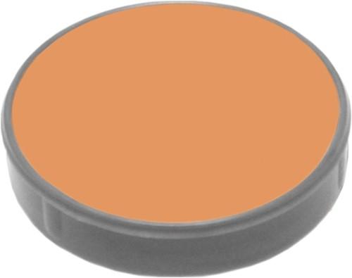 Grimas Creme Make-up 1002 Huidskleur (15ml)