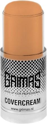 Grimas Covercream 1002 (23ml)