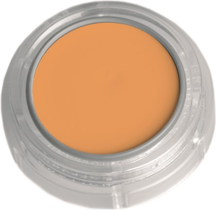 Grimas Creme Make-Up 1004 Huidskleur (2,5ml)