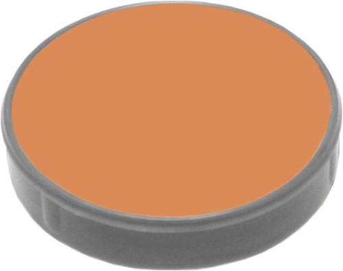 Grimas Creme Make-up 1006 Huidskleur (15ml)