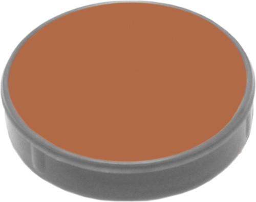 Grimas Creme Make-up 1014 Huidskleur (60ml)