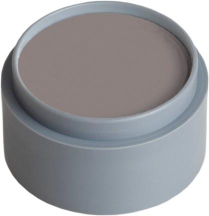 Grimas Water Make-up 103 Donkergrijs (60ml)