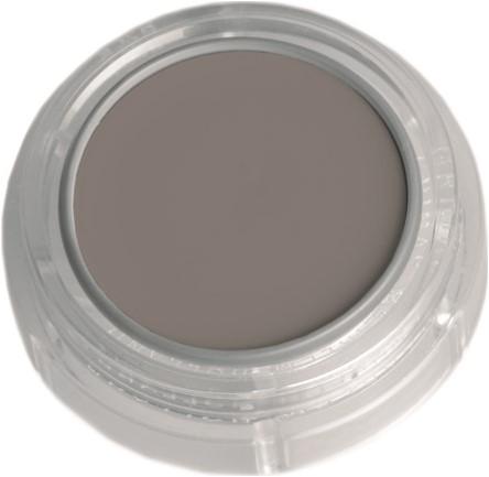 Grimas Creme Make-Up 103 Donkergrijs (2,5ml)