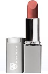 Kryolan lipstick LCP609