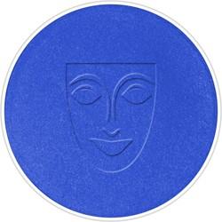 Aquacolor Kryolan Blauw (4ml)