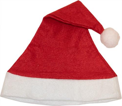 Kerstmuts Baby