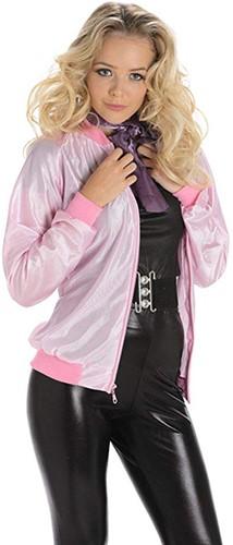 Pink Lady Jasje voor dames