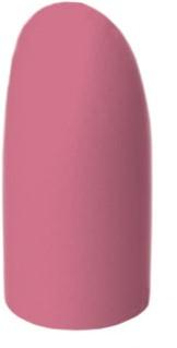 Grimas Lipstick 5-2 Roze (3,5gr)