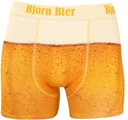 Bjorn Bier Boxershort