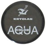 Aquacolor Kryolan 101 (20ml)