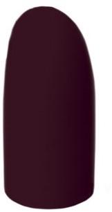 Grimas Lipstick 5-21 Donker Bordeauxrood 3,5gr
