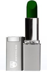 lipstick kryolan Uv Groen