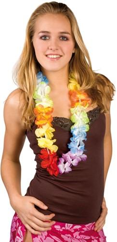 Hawaikrans Multicolor Luxe