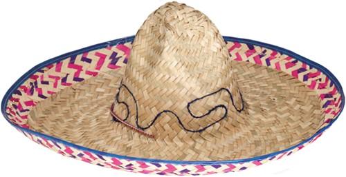 Sombrero Salvatore