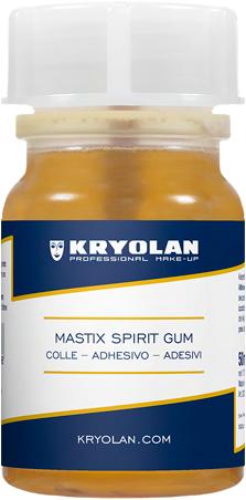 Mastix Kryolan 50 ml
