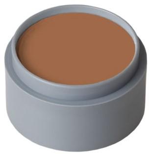Grimas Water Make-up 1014 Huidskleur (15ml)