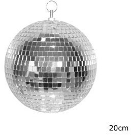 Discobal 20cm