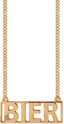 Gouden Ketting BIER