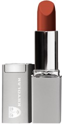 Kryolan lipstick LC155