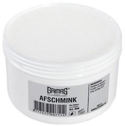Afschmink 300ml