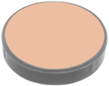 Grimas Creme Make-up 1007 Huidskleur (60ml)