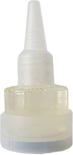 Grimas Cleansing Lotion 25ml
