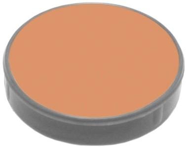 Grimas Creme Make-up W4 Huidskleur (60ml)