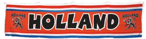 Spandoek Holland (70x300cm)