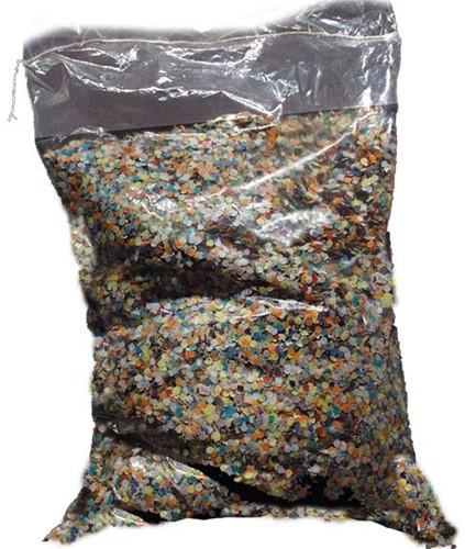 Confetti Multi 5kg