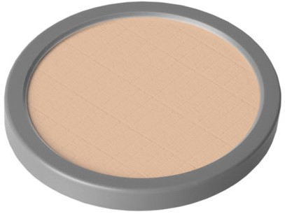 Grimas Cake Make-up 1007 Huidskleur (35gr)