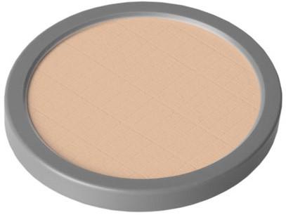 Grimas Cake Make-up 1007 Huidskleur (35gr)