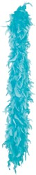 Boa 50gr Turquoise (1,80m) Luxe