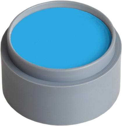 Grimas Water Make-up 302 Lichtblauw (25ml)
