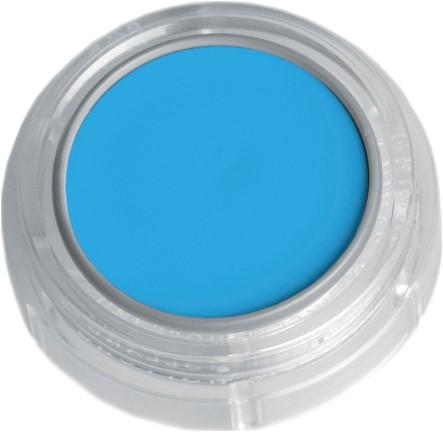 Grimas Water Make-up 302 Lichtblauw (2,5ml)